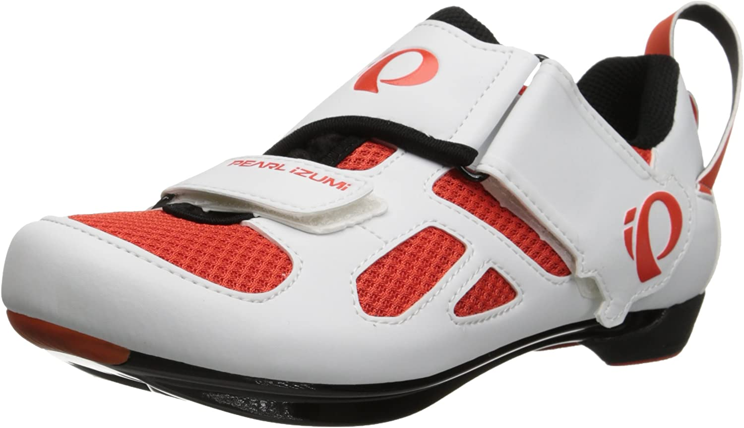 Pearl Izumi Men s Tri Fly V Cycling Shoe