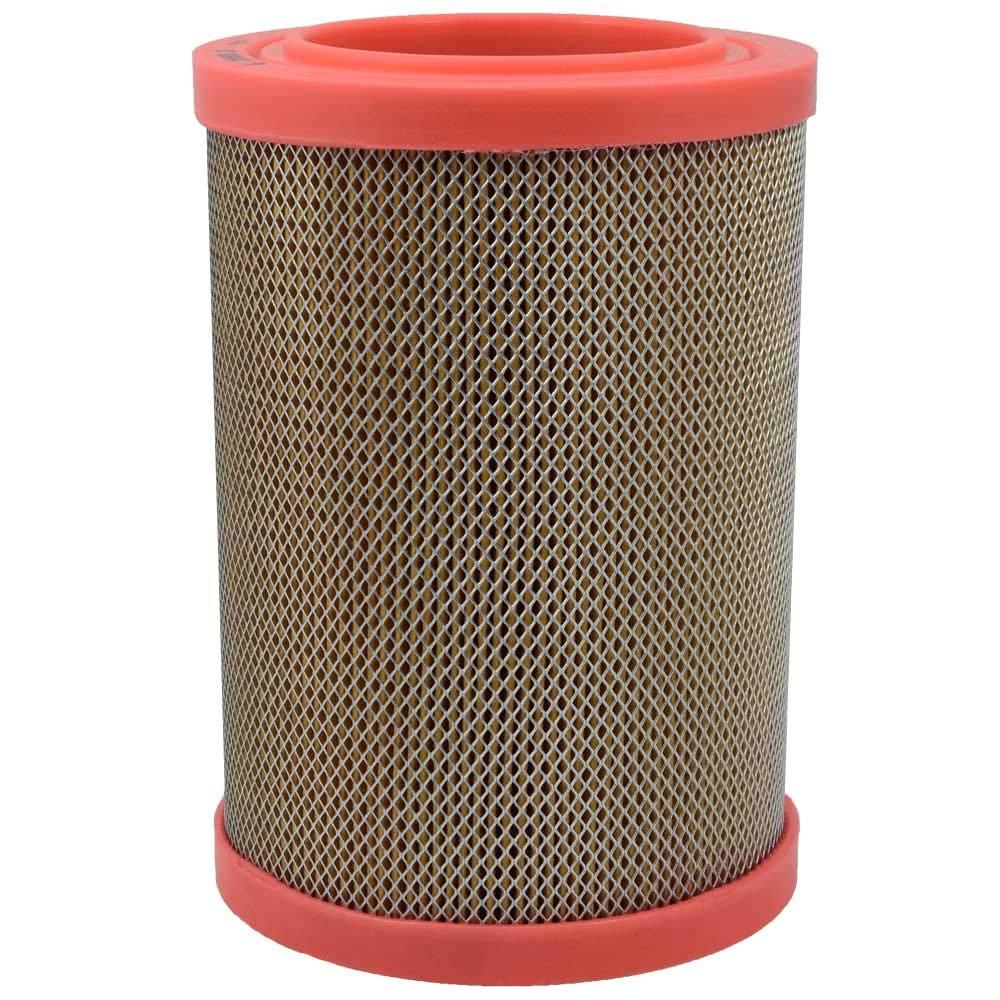 6.2055.0 Kaeser Air Filter Element Replacement
