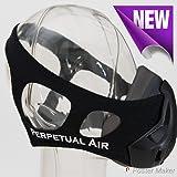 Elevation Training Breathing Workout Mask 4.0