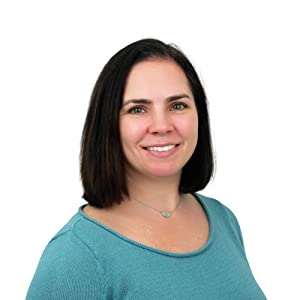 Laura Aridgides Ph.D.