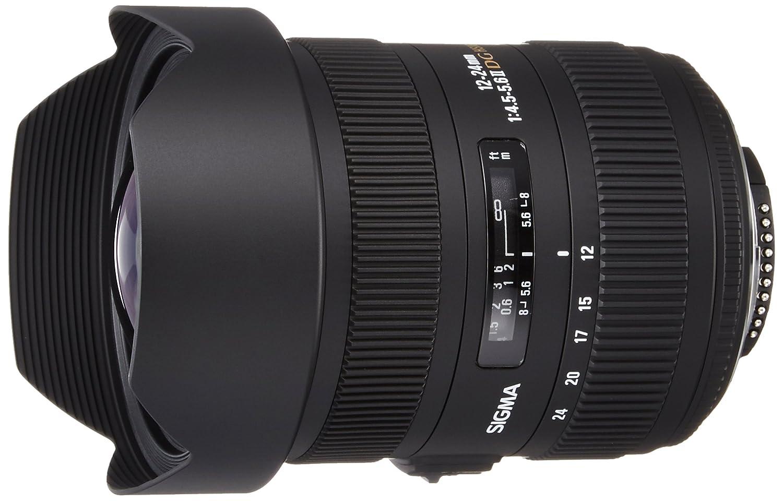 Sigma Objetivo para Nikon distancia focal  mm apertura f  diámetro: