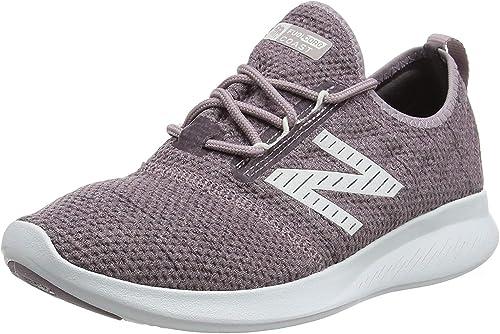 New Balance Coast V4 FuelCore, Zapatillas de Correr para Mujer