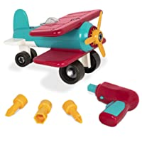 Deals on Battat Toys on Sale from $6.46