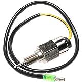 DEF Carburetor Fuel Shut Off Solenoid Replaces 21188-2006, 21188-2014, John Deere MIU11222, KM-21188-2014 for Kawasaki…