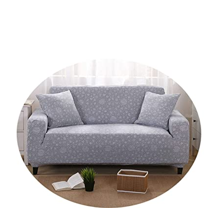 Fabulous Amazon Com Sofa Cover Stretch Sectional Couch Cover Sofa Pdpeps Interior Chair Design Pdpepsorg