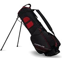 Callaway 2017 Hyper Lite Zero Stand Bag