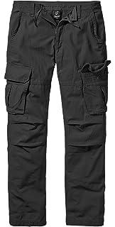 Brandit Everest Trekking Pantalones para Hombre