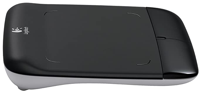 LOGITECH T-R0002 TOUCHPAD UNIFYING DRIVER DOWNLOAD