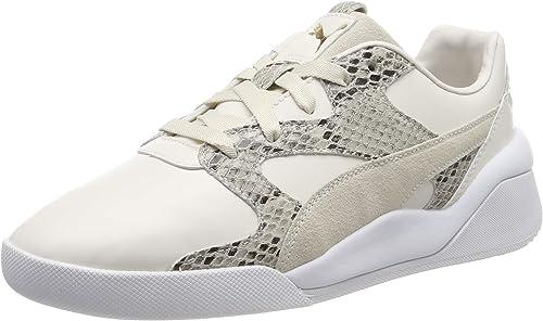 PUMA Aeon Play Wn's, Baskets Femme: : Chaussures et