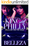 King Of Philly: You're The One I'm Lovin'