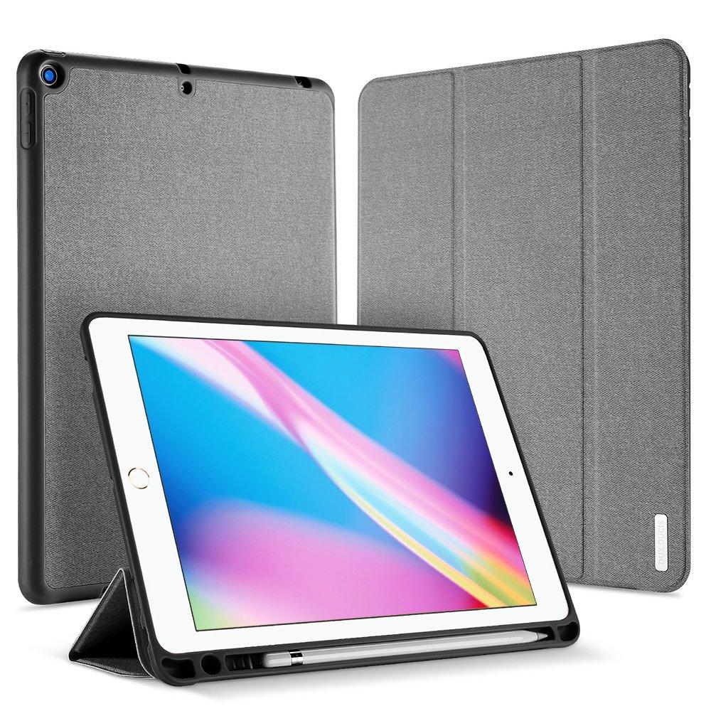 iPad 9.7ケ…