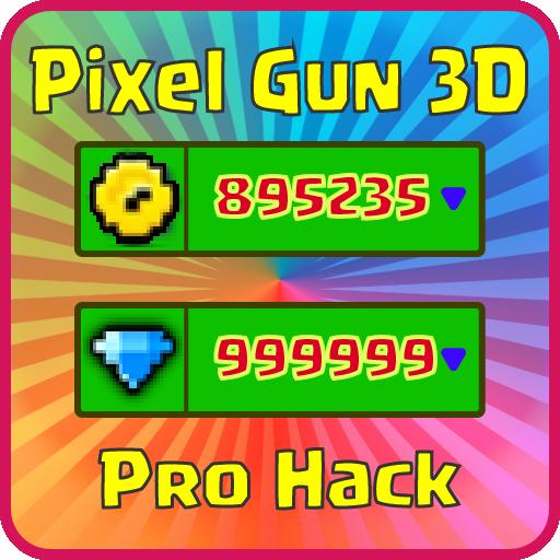 gem block - 6