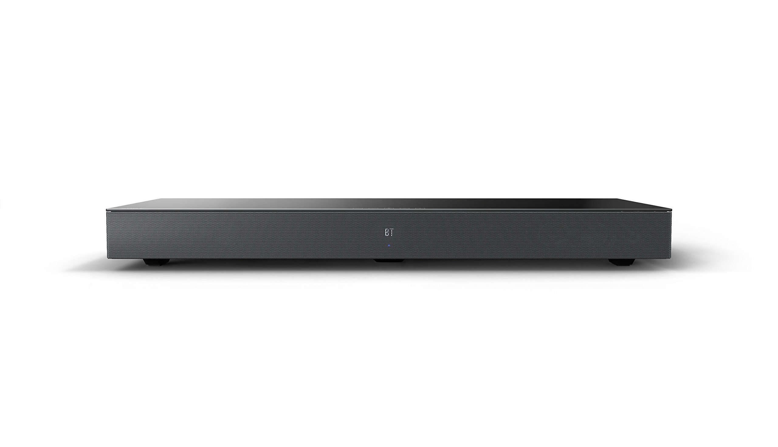 Sony HT-XT2 2.1 Channel Sound Base with Wifi and Bluetooth by Sony
