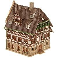 FALLER 232280 - Casa de entramado Franken