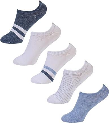 Women Cotton Socks Funny Fruit Food Cotton Socks Boat Socks Low Cut Ankle Socks