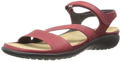 b20400ab4030 Naot Women s Etera Dress Sandal