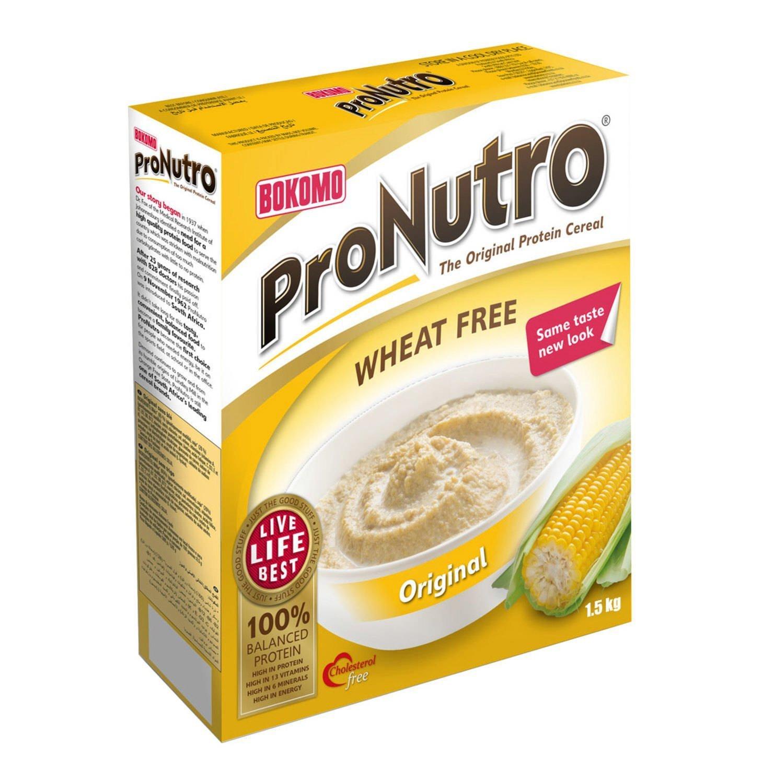 Pronutro Original - 500g
