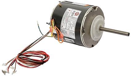 rescue motor wiring wiring diagram schematicrheem 5465 1 5 to 1 2 hp rescue condenser motor electric fan rescue motor wiring diagram rescue motor wiring