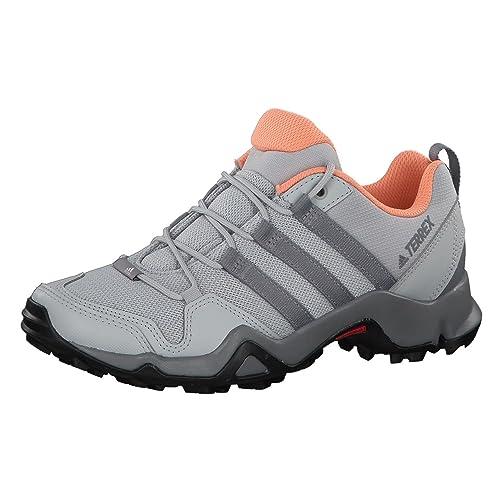 adidas Terrex Ax2r W, Stivali da Escursionismo Donna