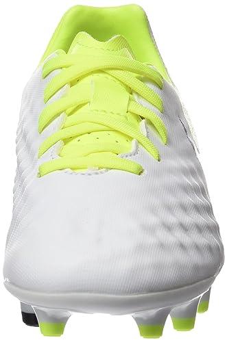 Nike Jr Magista Opus Ii Fg Soccer Toddler Little Big Kid