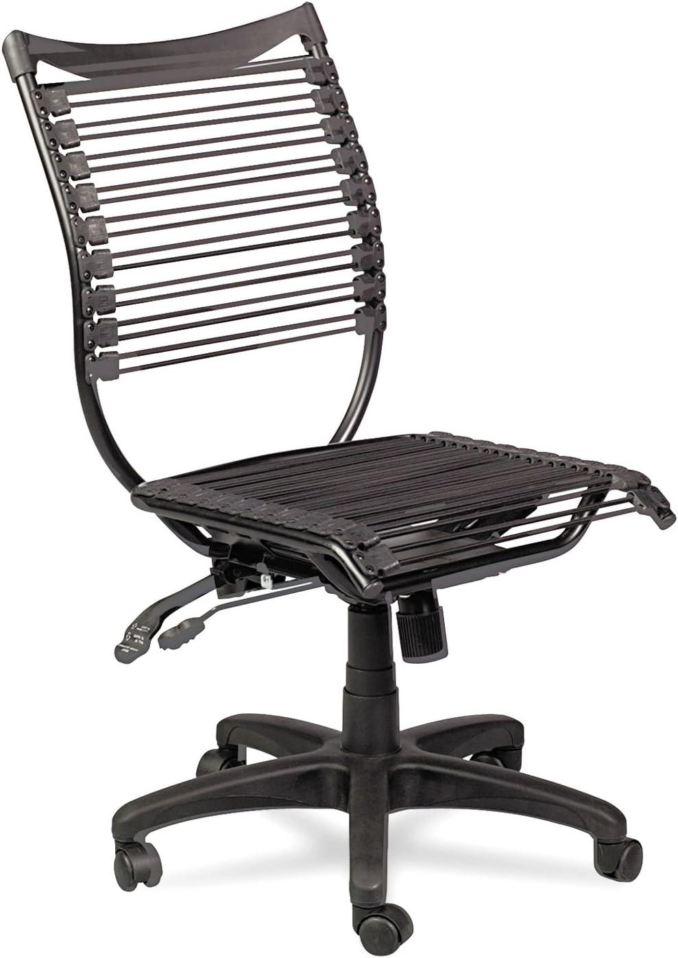 Balt Seatflex Managerial Office Chair