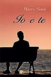 Io e Te (Italian Edition)