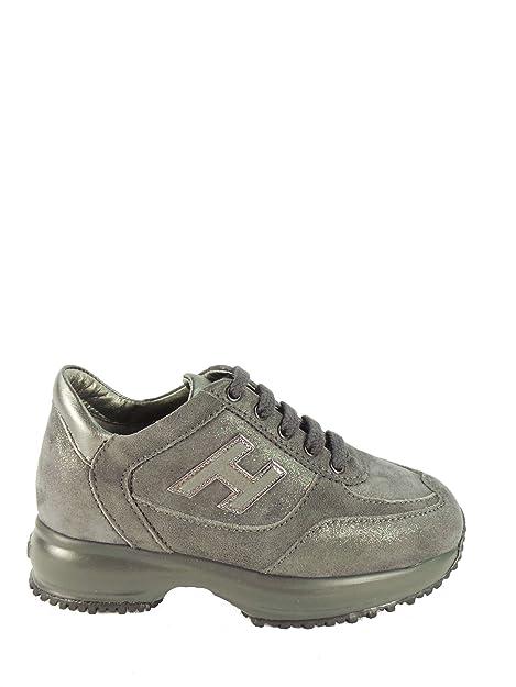 scarpe hogan 31