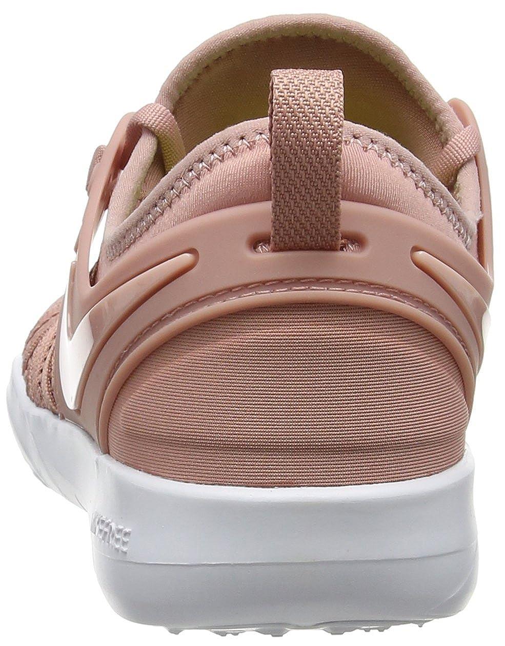 Nike Damen WMNS Free Tr 7 7 7 Turnschuhe 4b708c