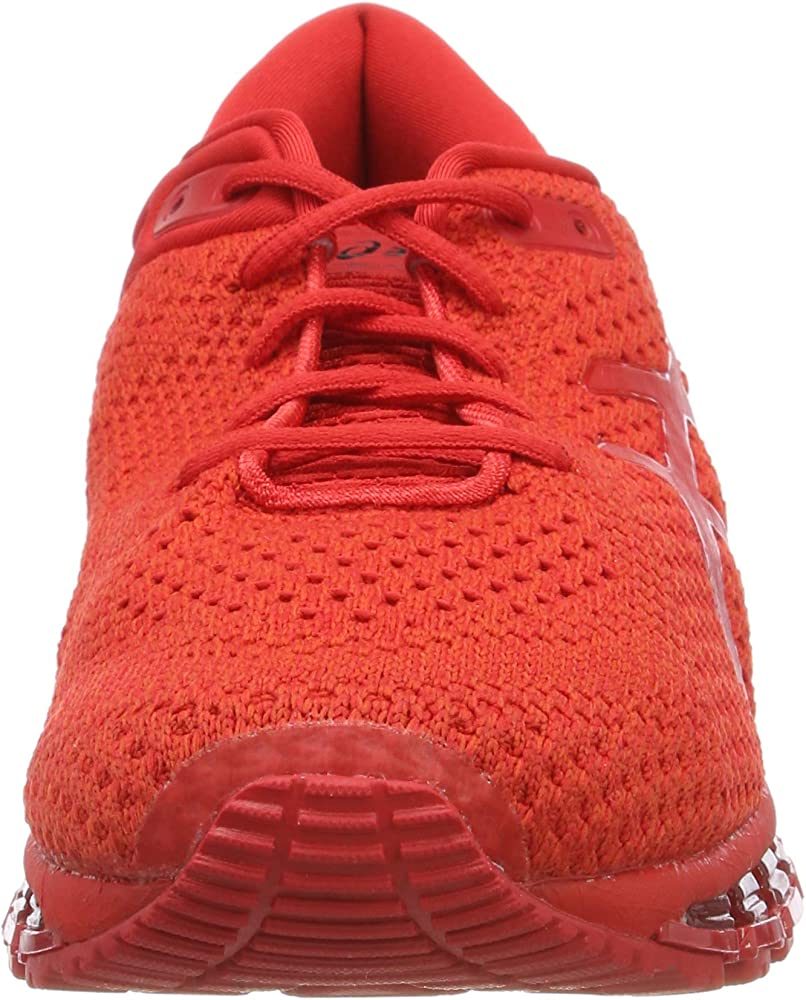 Asics Gel-Quantum 360 Knit 2 T840n-602, Zapatillas de ...