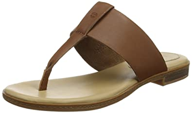 Chaussures Timberland Cherrybrook noires femme W0Kxz55cbx