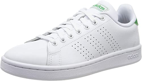 adidas advantage clean homme