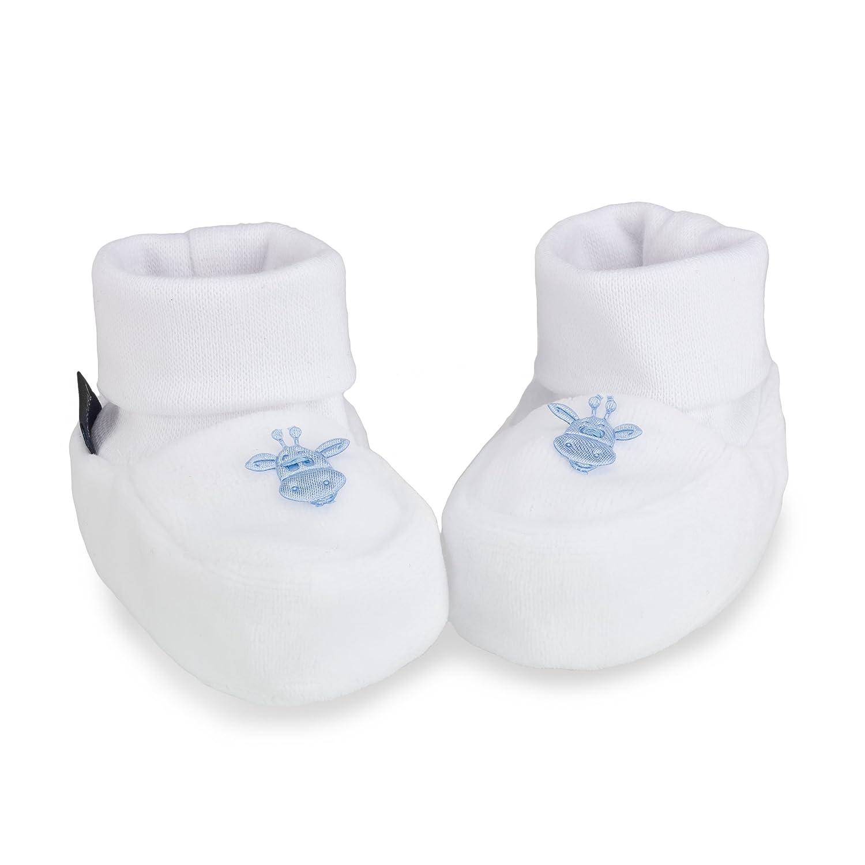 29701f9809c02 Chaussures bébé, premières bottes, velours, âge 0-3 mois ...