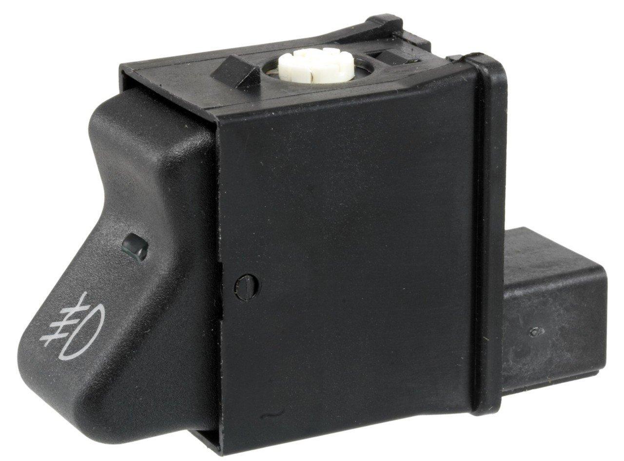 Airtex 1S1808 Foglamp Switch Brand New