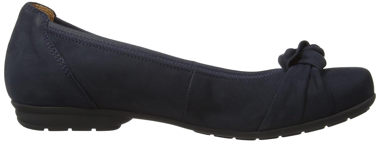 Gentiluomo     Signora Gabor Comfort Sport, Ballerine Donna Prezzo pazzesco, Birmingham una grande varietà Moda scarpe versatili | Acquisti online  ff0215
