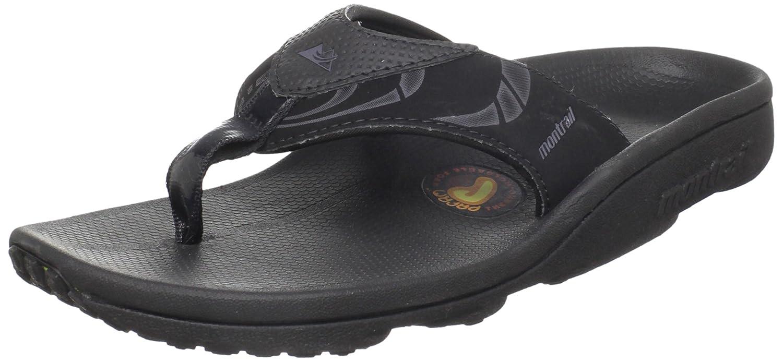 really cheap dirt cheap convenience goods Montrail Men's Molokai Flip Sandal