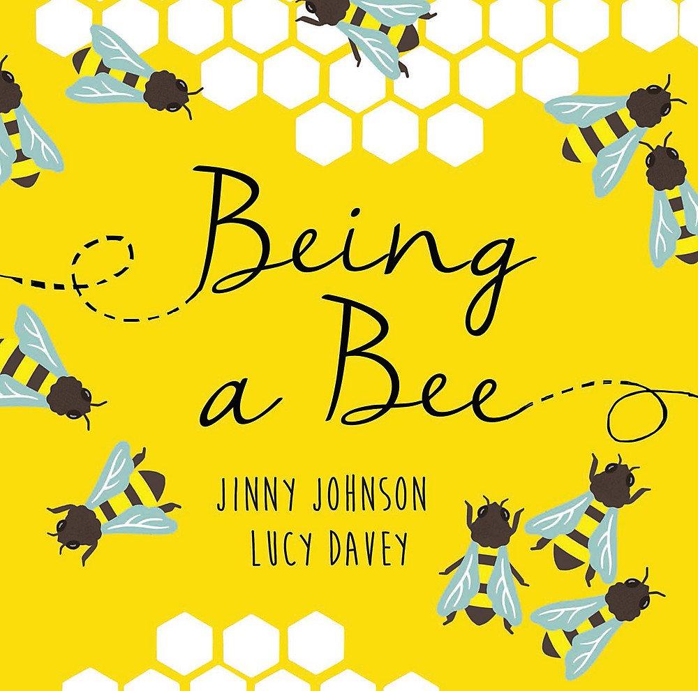 Being a Bee pdf epub