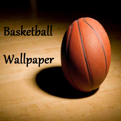 Basketball Wallpaper ()