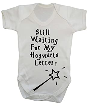 fb47e425b Harry Potter Baby Boys Gryffindor Sleepsuit & Bib Ages 0 Months to 18 Months