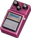 Maxon ギターエフェクター Analog Delay AD9Pro