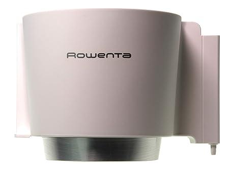Rowenta SS-201915 - Filtro giratorio para cafetera CG3801, CT3811 ...