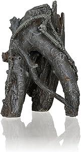biOrb Amazonas Root Sculpture Small