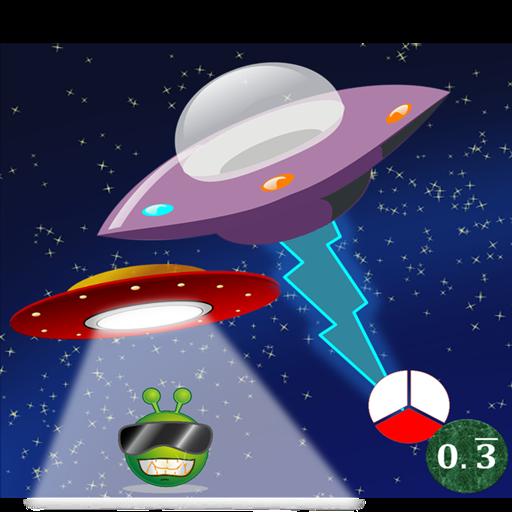 Math Ball (School Games 4 Kids) (Math Charts For Smarter)
