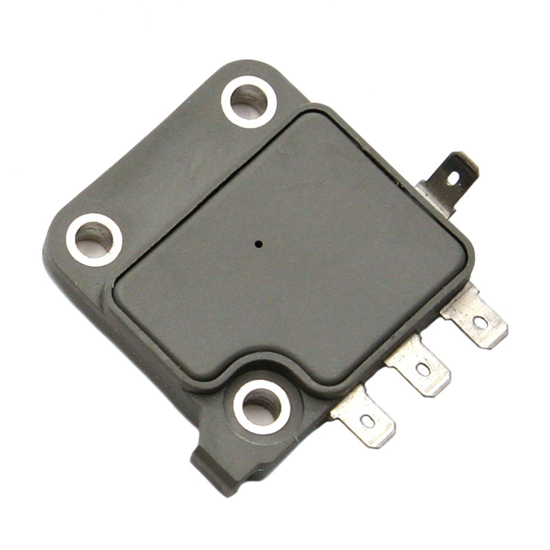 Delphi DS10060 Ignition Control Module by Delphi