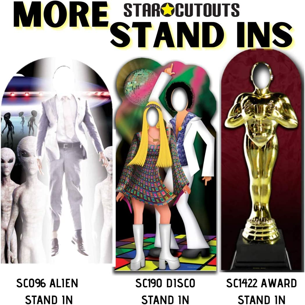 Star Cutouts Cut Out Artists Picture Althletics Sporting Medal Games Stand-in