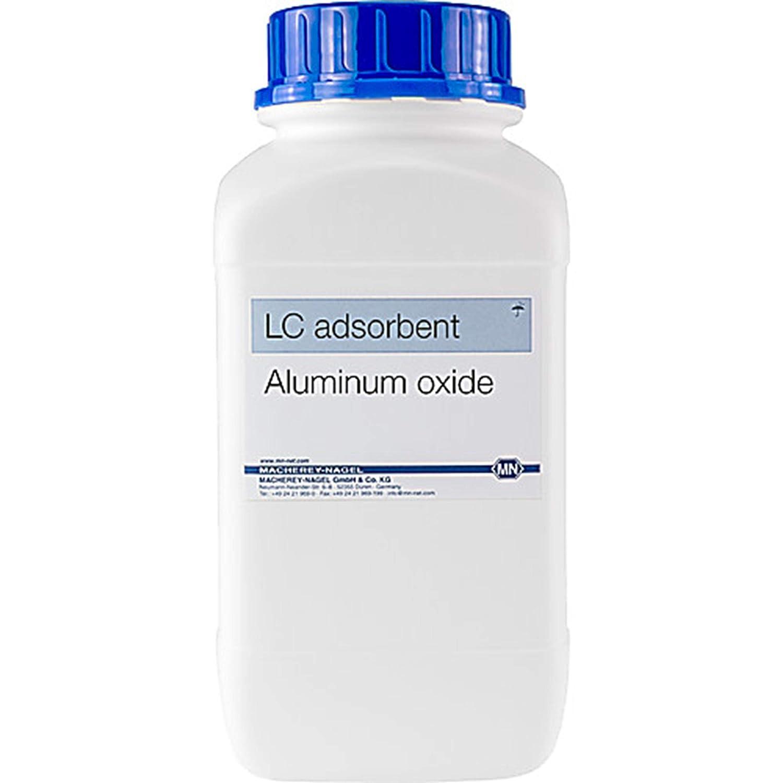 1 kg Bulk MACHEREY-NAGEL 815020.1 Aluminum Oxide Adsorbents for Column Chromatography Neutral