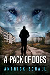 A Pack of Dogs Paperback