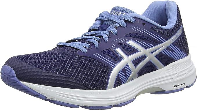 ASICS Gel-Exalt 5 Womens Running Shoes Trainers Pumps
