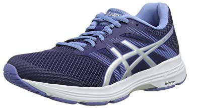 027380626dc ASICS Women's Gel-Exalt 5 Running Shoes: Amazon.in: Shoes & Handbags