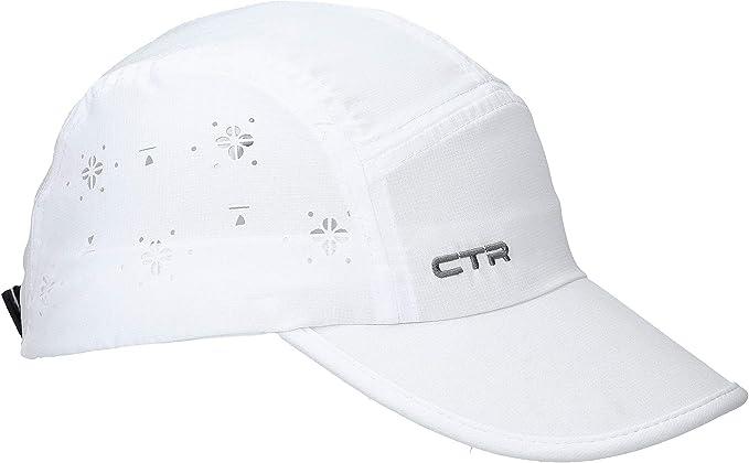 Amazon.com  CTR 1369033OS Summit Ladies Vent Cap 2ccff9873fda