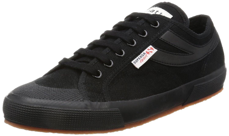 Superga 2750 Cotu Panatta, scarpe da ginnastica Unisex – Adulto | Shop  | Uomo/Donne Scarpa